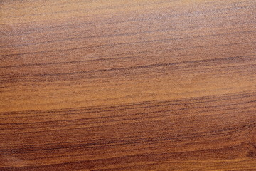 Pattern of solid wood grain texture.Products from saw mill with timber or log to dimensional timber or veneer texture background.