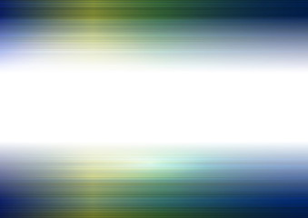Light abstract gradient motion background