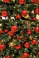 An Image of a christmas