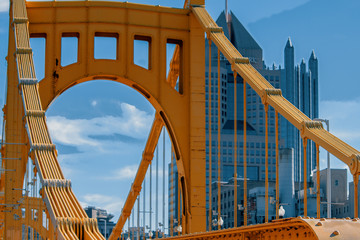 PNC Park, Pittsburgh, Pirates Stadium,