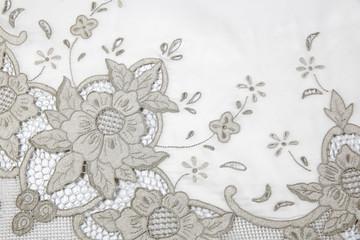 ev tekstili örtü