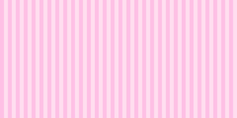 Stripe pattern. Linear background. Seamless abstract texture with many lines. Geometric wallpaper with stripes. Doodle for flyers, shirts and textiles. Line backdrop for design