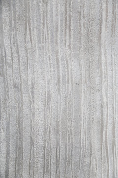 Stone and wall texture