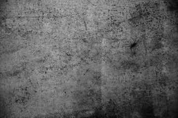 Metal texture and background