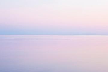 Island Mon Pink