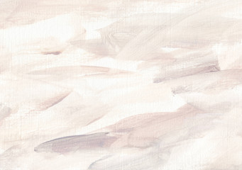 Elegant abstract background.