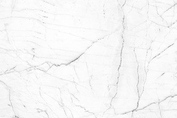 Natural marble patterned lines