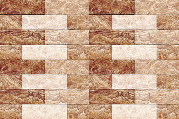 elevation marble wall design background,