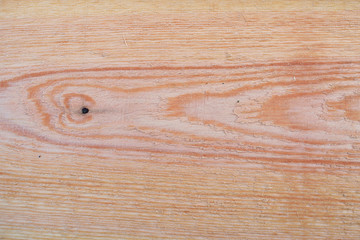 Unique texture of a surface of a rough wood board, timber for a construction 9
