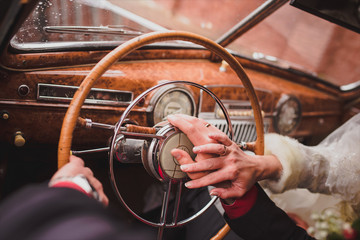 Speedometer Stock Photos And Royalty Free Images Vectors And