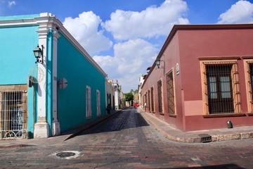 Historic Town of Queretaro