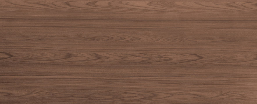 Natural wood wall or flooring pattern surface texture. Close-up of interior material for design decoration background