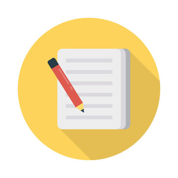 edit  write  document