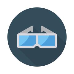 goggles  glasses  eyewear