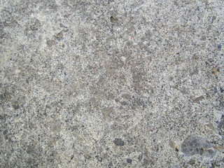 Concrete - artificial stone building material for background image