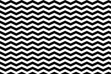 Zig zag patterns background
