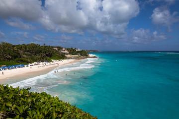 beach viewpoint barbados