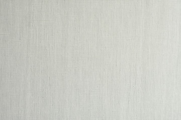 Fine-grained canvas texture for painting.
