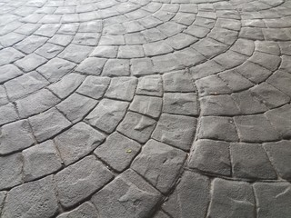 grey stone or rock tiles or background