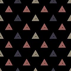 New_pattern_0229