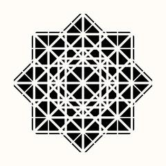 Sacred geometry_0116