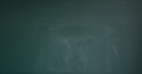 Blackboard with chalk doodle, can put more text at a later