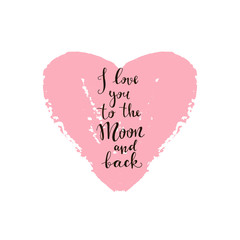 Valentines day24
