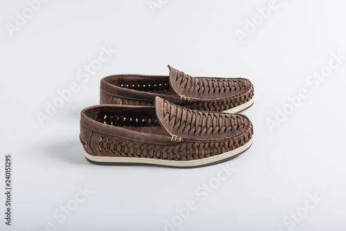 2454ceb0b5 Arte calzado cómodo para hombre