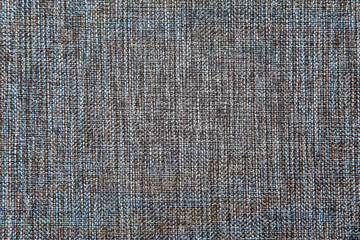 gray fabric canvas for upholstery furniture