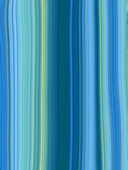 Abstract vertical colored lines, illustration of a colored background.