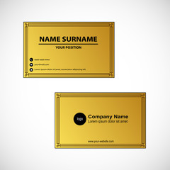 1business card 111