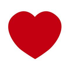 beautiful hearts art illustration