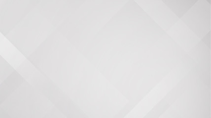 Smooth gray abstract ground, for presentation and template