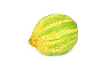 pink tiger lemon - fruit