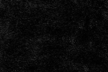 Grunge texture high resolution 6000 x 4000px. Extreme ammount of detail for designers selection. Customize backgrounds and environments with stress and age marks .