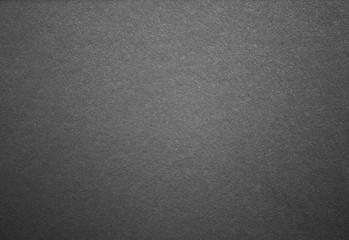 Obraz GRAY SILVER METALLIC BACKGROUND TEXTURE BACKDROP FRAME FOR DESIGN - fototapety do salonu