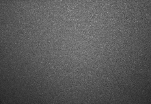 GRAY SILVER METALLIC BACKGROUND TEXTURE BACKDROP FRAME FOR DESIGN