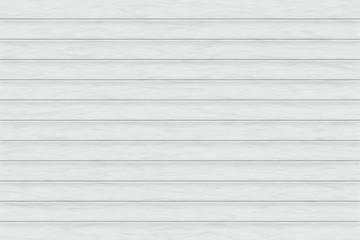白木の背景素材