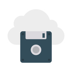 diskette   floppy  save