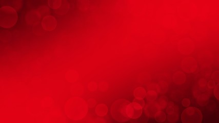 Abstract dynamic red background ,Red texture