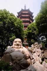 中国 の北寺