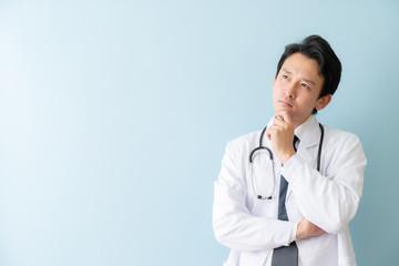 医者・ドクター