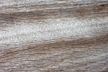 Texture of wooden plank