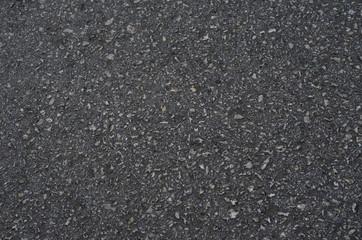 asphalt surface