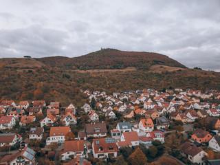 Kirchheim Teck