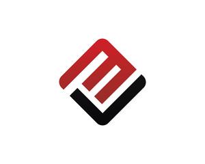 m mj ml logo