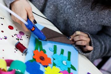 3-6 yaş çocuk gelişimi için etkinlik faliyetleri