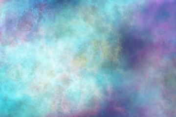Gorgeous, Bright Galaxy