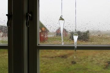 Bilder Und Videos Suchen Fensterdekoration