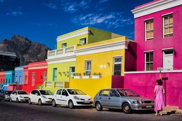 Fotomurales - Kapstadt